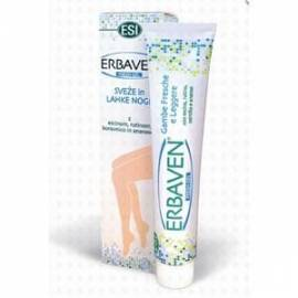 ERBAVEN GEL PIERNAS CANSADAS 100ML ESI