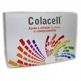 COLACELL MUNDONATURAL SOBRES