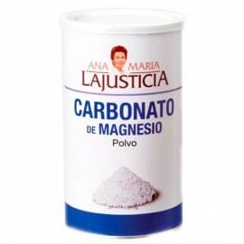 CARBONATO DE MAGNESIO POLVO ANA MARIA