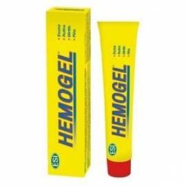 HEMOGEL ESI