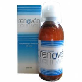 RENOVEN 200ML GEAMED DEFENSAS SISTEMA INMUNE