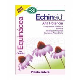 ECHINAID 60 CAPSULAS ESI