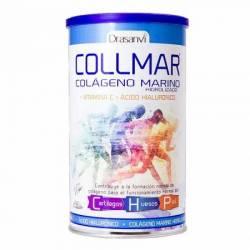 COLLMAR ORIGINAL 275GR DRASANVI COLAGENO MAGNESIO ARTICULACIONES MUSCULOS