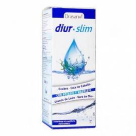 DIUR-SLIM  250 ML - DRASANVI