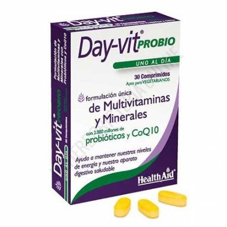 complementos vitaminicos naturales