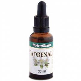 ADRENAL 30 ML NUTRAMEDIX
