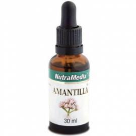 AMANTILLA 30 ML NUTRAMEDIX