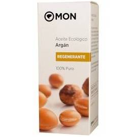 CREMA DE ARGAN ANTIARRUGAS - 50 ML - MON DECONATUR