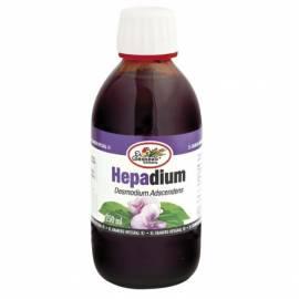 HEPADIUM 250 ML EL GRANERO DESMODIUM