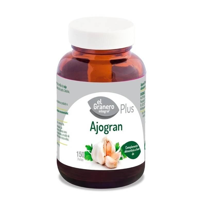 causas de acido urico en la sangre dieta para controlar acido urico alto jugos para acido urico