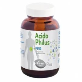 ACIDOPHILUS COMPLEX 100 COMP GRANERO