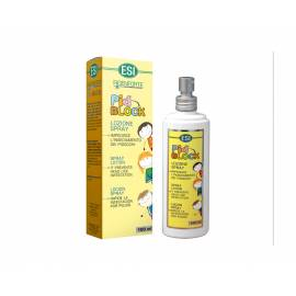 PID BLOCK LOCION SPRAY 100ML ESI TREPADIET
