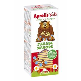 APROLIS KIDS JARABE 180ML. DIETETICOS INTERSA