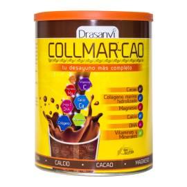 COLLMAR CAO COLAGENO SABOR CHOCOLATE DRASANVI 300GR