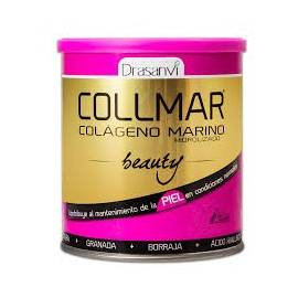 COLLMAR BEAUTY 275GR. DRASANVI