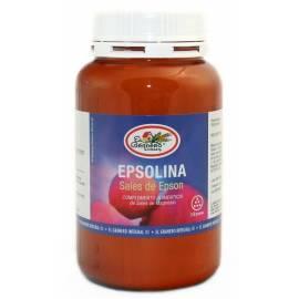 EPSOLINA GRANERO 350 GR