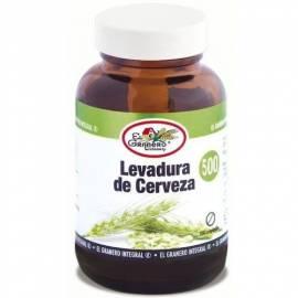 LEVADURA CERVEZA  500 COMP EL GRANERO