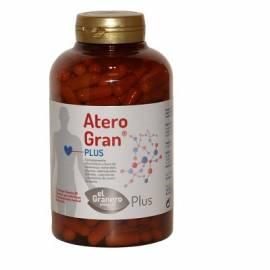 ATEROGRAN 300 COMP EL GRANERO