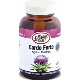 CARDO MARIANO FORTE 90 CAP GRANERO