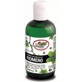 ALCOHOL ROMERO 250ML EL GRANERO