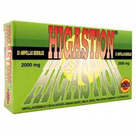 HIGASTION ROBIS