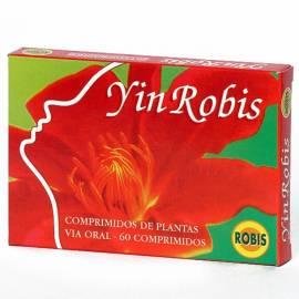 YIN ROBIS