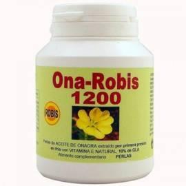ONA ROBIS 1200 130 PERLAS